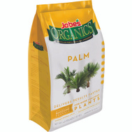 Easy Gardener 09126 4 Pound Palm Fertilizer