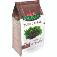 Easy Gardener 09327 Jobes 3 Pound Blood Meal Granular