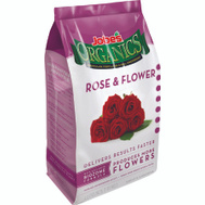 Easy Gardener 09426 Jobes 4 Pound RSE Fertilizer