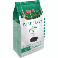 Easy Gardener 09726 Fertilizer Organic Granule 4 Pound