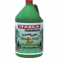 Itasca 702277 1 Gal Bar And Chain Oil