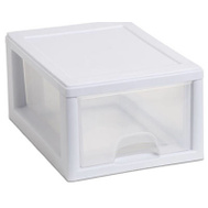 Sterilite 20518006 Small Storage Drawer