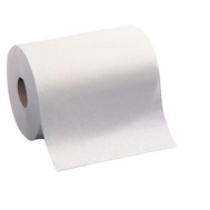 North American Paper RB351 Univrsl Hw Towel Wt 350 12 Pack