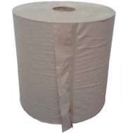 North American Paper 899599 Clasichw Rltowel Kt 800 6 Pack