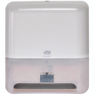 North American Paper 5511202 Tork Elevation Intuition 5511202 Towel Dispenser Auto