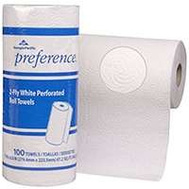 Georgia Pacific 825602 Preference Paper Towels (30 Rolls)