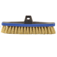 Clean Rite 6-67 10 Inch Deck Scrub Brush