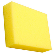 Tiger Accessory Group 9-188 Large Utility Size Poly Sponge