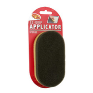 Tiger Accessory Group 9-328 Ez Grip Sponge
