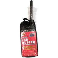 Tiger Accessory Group 4B3178 Large Exterior Car Duster
