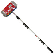 Tiger Accessory Group 4B3608 10 Inch Flow Brush