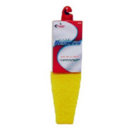 Tiger Accessory Group 4B5308 Brake Dust Remover