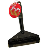 Tiger Accessory Group 66088 Deluxe Squeegee With Handle