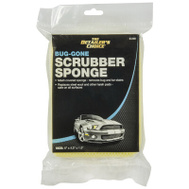 Tiger Accessory Group 9-248 Lg Bug Gone Scrubber