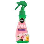 Scotts Miracle Gro 100195 Orchid Plant Food 12 Ounces