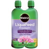 Scotts Miracle Gro 1004043 2 Pack Liquafeed Refill