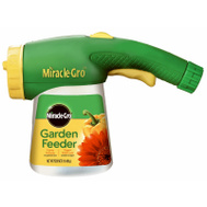 Miracle Gro 1004102 Feeder Garden All Pur Rts 1 Pound