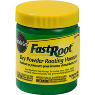 Miracle Gro 1006451 1.25 Ounce Root Hormone