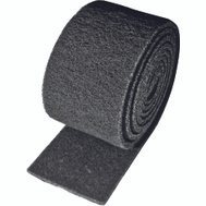 GAF Materials 2005 Cobra 20 Ft By 10 1/2 Inch Shingle Over Coil