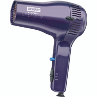 Conair 289 Dryer Ionic Cond Hair 188W