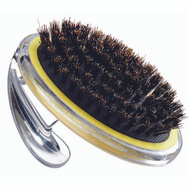 Boss Pet PGRDPIBB Brush Bristle Pet