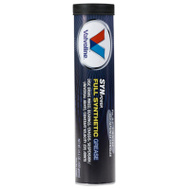 Valvoline VV985 14.1 Ounce Synthet Grease