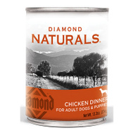 Diamond Pet Foods 61280 DNAT 13.2 Ounce Chick Food