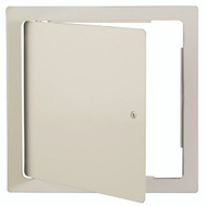 Karp MP1818S Universal Access Door 18X18in