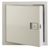 Karp KRPP2424PH Fire Rated Access Door 24X24in