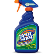 WD 40 009716 Spot Shot Carpet Stn Rmvr/Odor Elim 22 Ounce