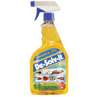 Orange Sol 10497 De Solv It Solution Citrus 32 Ounce