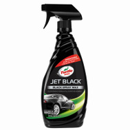 Turtle Wax T11 Jetblack 16 Ounce Spray Wax