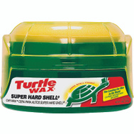 Turtle Wax T222 R Super Hard Shell Paste Car Wax
