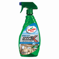 Turtle Wax 50654 Power Out Spray 23 Ounce