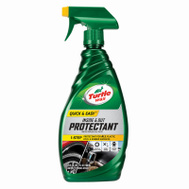 Turtle Wax 50655 23 Ounce Ins/Out Protectant