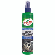 Turtle Wax T96R F 21 Turtle Protectant 8 Ounce