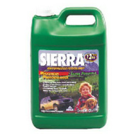 Old World Automotive SEP003 Sierra Gallon Antifreeze