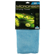 Old World Automotive PKC0FF Microfiber Drying Towel