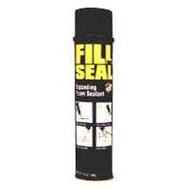Great Stuff 157860 Fill and Seal Fill And Seal Triple Expanding Foam Insulating Sealer 20 Ounce