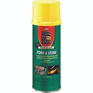 Great Stuff 283064 Pond And Stone Insulating Foam Sealant 12 Oz