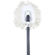 Zephyr Manufacturing 19030 Wedge Shaped Dust Mop