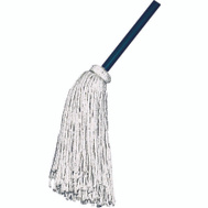 Zephyr Manufacturing 11116L 16 Ounce Twine Wet Mop