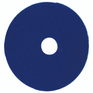North American Paper 420314 Cleaning Pad Flr Machine 17in