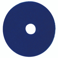 North American Paper 421814 Cleaning Pad Flr Machine 20in