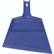 Birdwell Cleaning 028-60 Broom Buddy Dustpan