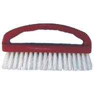 Birdwell Cleaning 250-60 Nail Brush