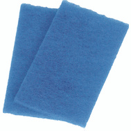 Birdwell Cleaning 355-36 Scrub-It Scrub It 2Pack 2 Pack
