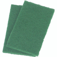 Birdwell Cleaning 358-36 Scouring Pad