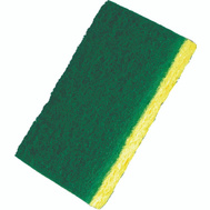 Birdwell Cleaning 369-48 Kitchen Scrubbing Pads