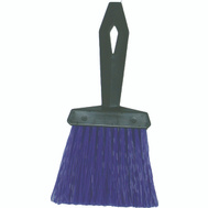 Birdwell Cleaning 377-36 Broom Poly Wsk 4Inx8in